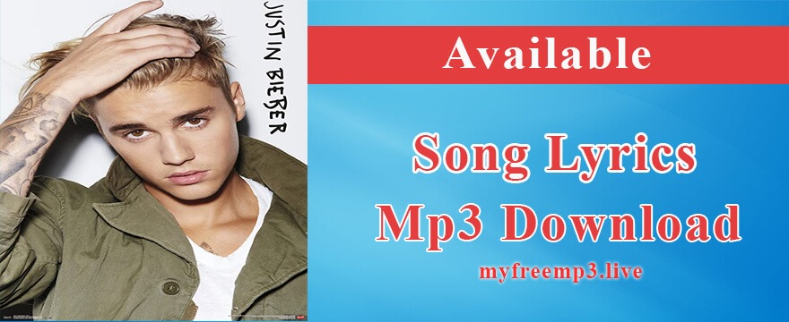 Available Song Mp3 Download