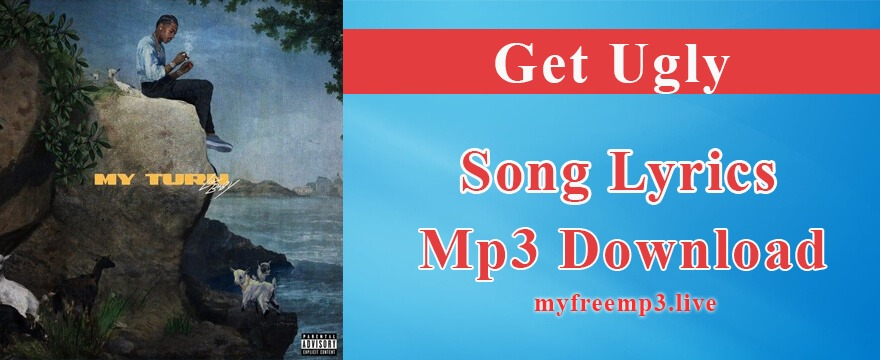 Get Ugly Song Mp3 Download