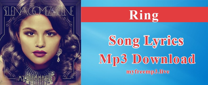 Ring Song Mp3 Download