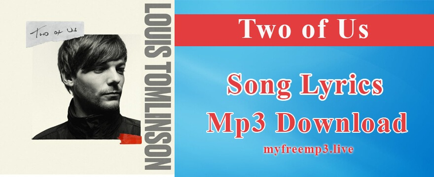 Two of Us Song Mp3 Download