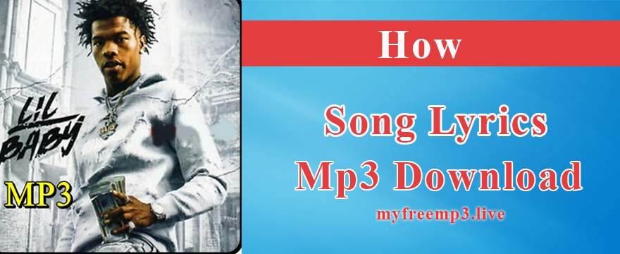how Song Mp3 Download