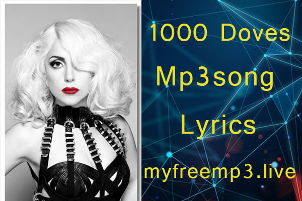 1000 Doves mp3 song download