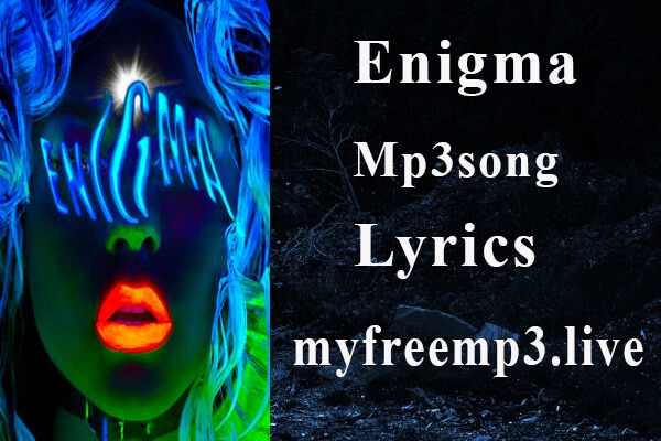 Enigma mp3 song download
