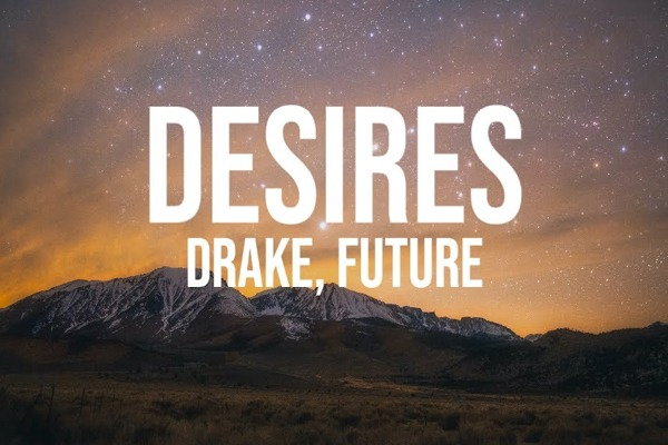 drake desires mp3 download