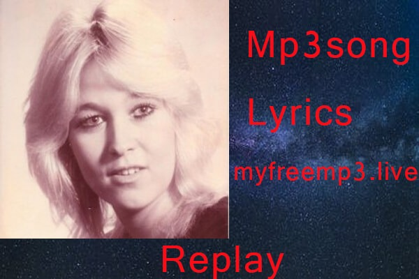 replay mp3 song download