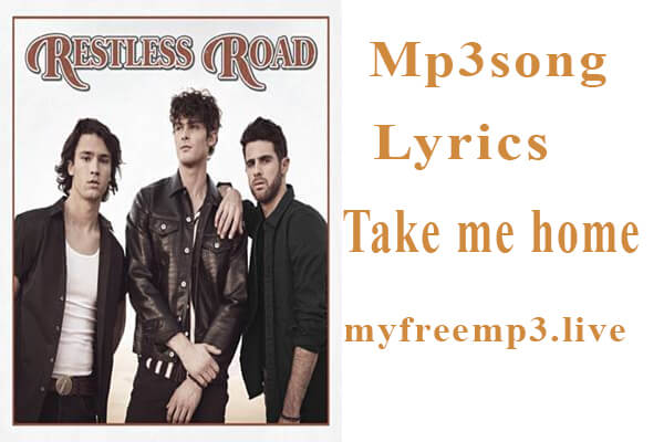 take me home mp3 song download