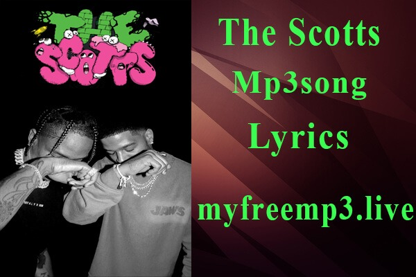 the scotts song download