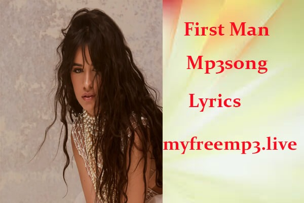 First Man mp3 song download