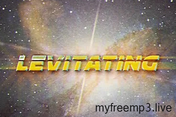 Levitating mp3 song download