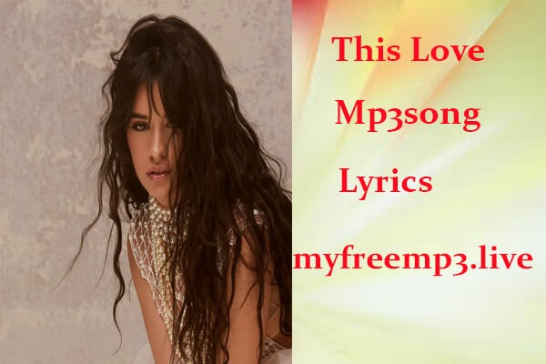 This Love mp3 song download