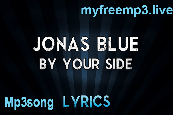 by your side mp3 song download