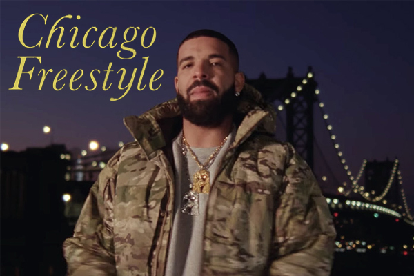 chicago freestyle song download