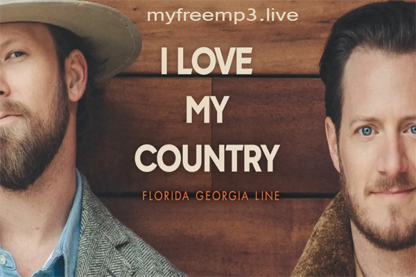 i love my country mp3 song download