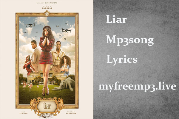 liar mp3 song download