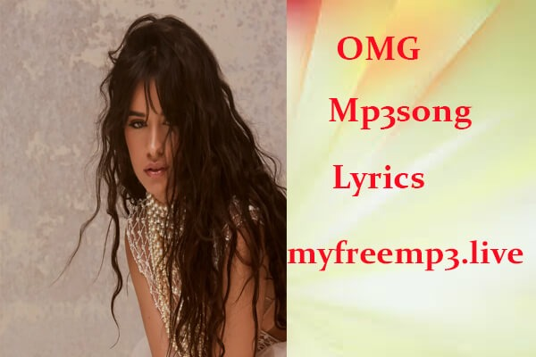 omg mp3 song download