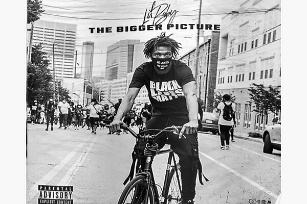 the bigger picture mp3 song download