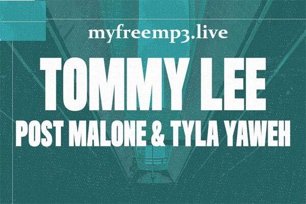 tommy lee mp3 song download