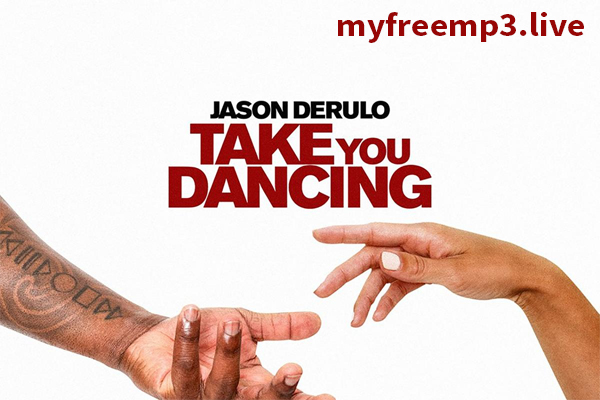 Take You Dancing mp3 download