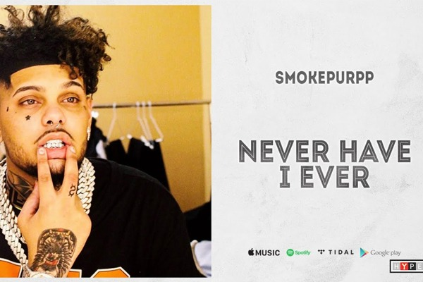 Never Have I Ever Song Download